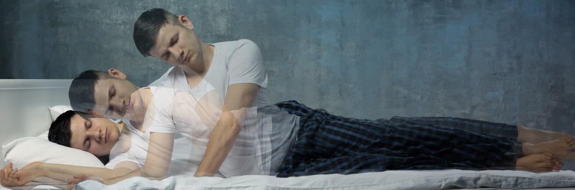 How-to-Induce-Sleep-Paralysis