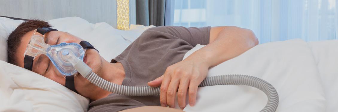 Sleep-related-breathing-disorders