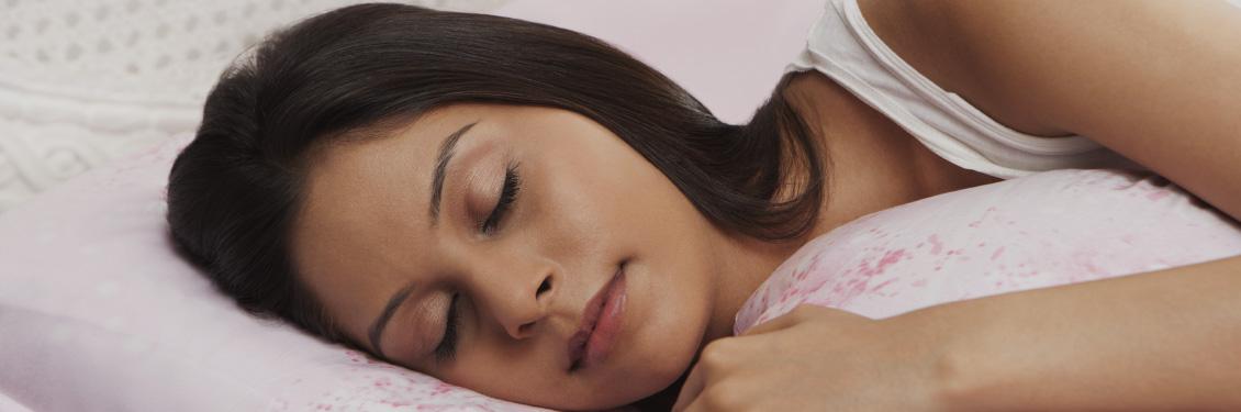 Why-Do-We-Sleep