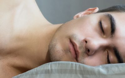 How to Sleep After Cervical Neck Surgery?