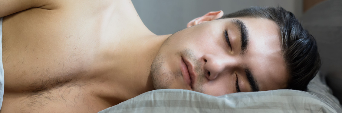 How-To-Sleep-After-Cervical-Neck-Surgery