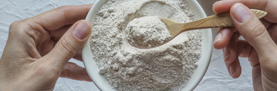 Indian-Home-Remedies-For-Sleep-Licorice-Powder