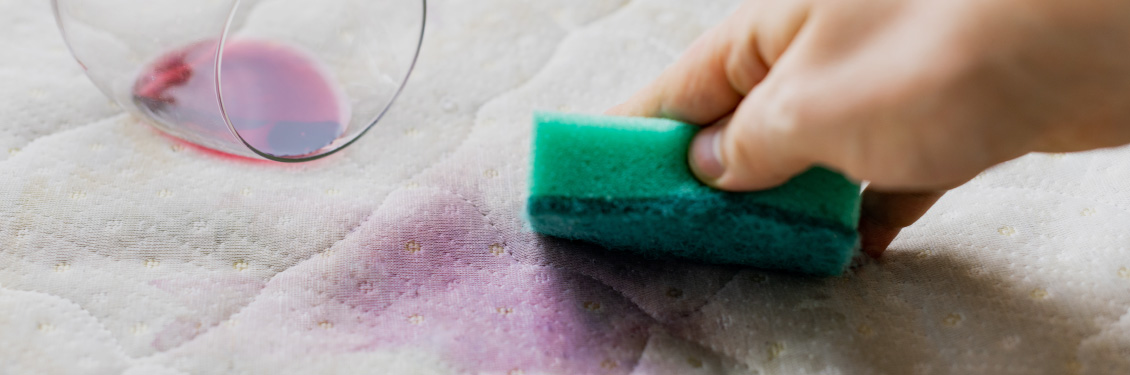 Mattress-Stain-Removal-Guide