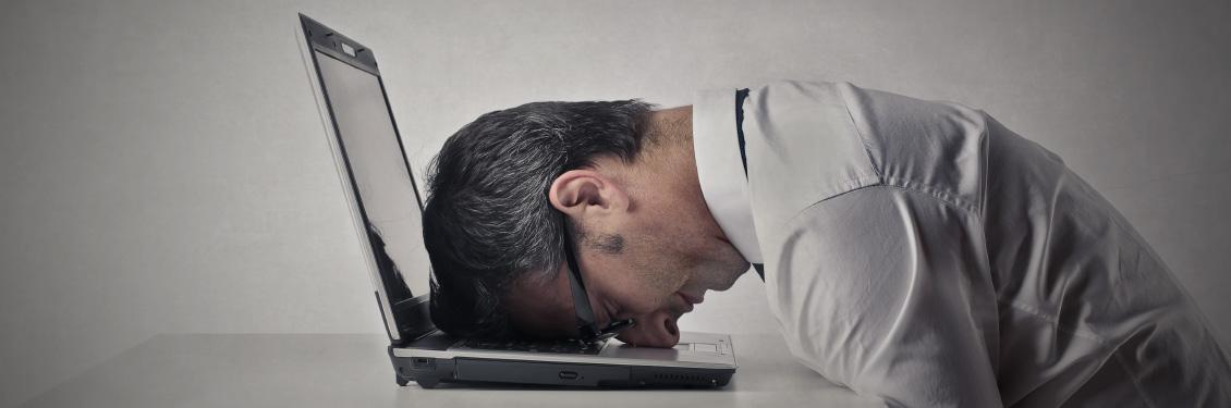 Sleep-and-Inflammation