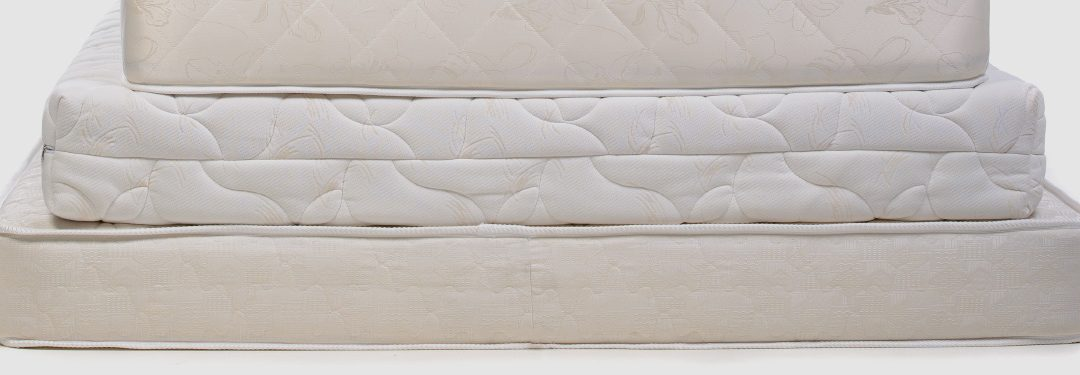 Which Mattress is Good for Health in India?