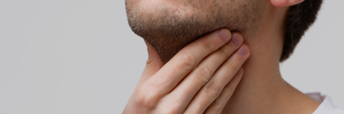how-do-i-sleep-with-sore-throat