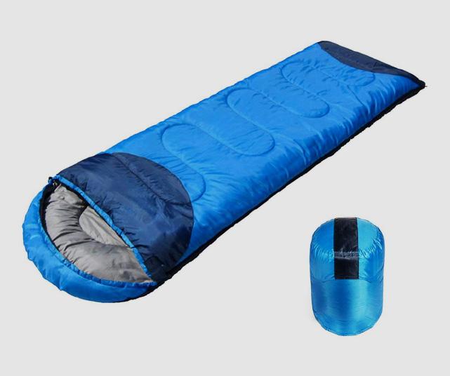 Shopper52-Waterproof-Sleeping-Bag
