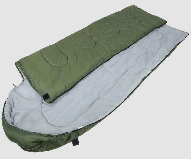 YFXOHAR-Sleeping-Bag