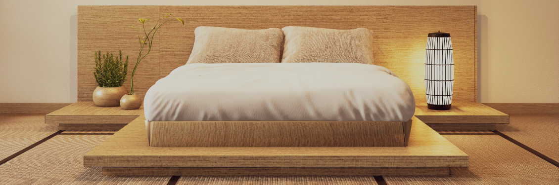 best-mattress-india