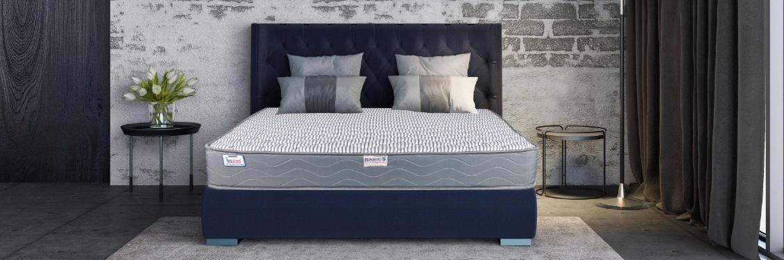 boston-mattress-review