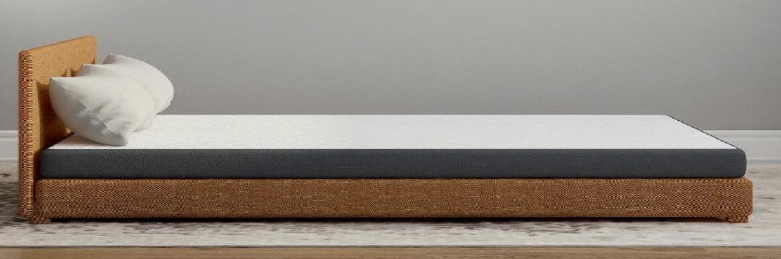 livpure-mattress-review