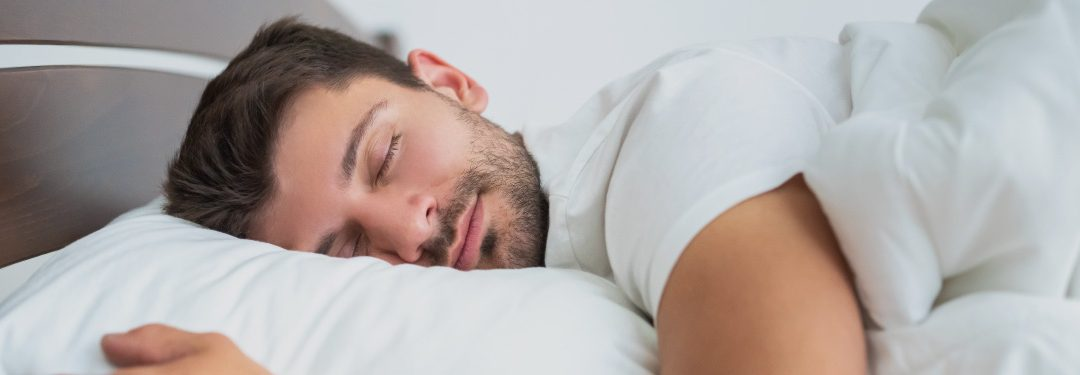 Is Your Afternoon Nap Responsible for The Extra Weight Gain?